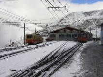 schweizare arkivbilder