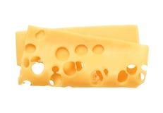 Schweizisk ost arkivfoton