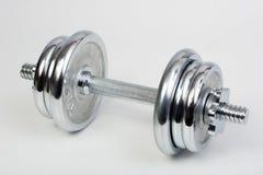 Schwergewicht Stockfotos