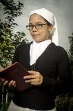 Schwester Jornadal Stockbilder