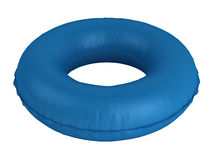 Schwimmenring vektor abbildung