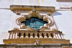 Scicli Sicilia Italia foto de archivo