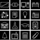 Science Stock Photos