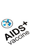 Science research by AIDS Oral vaccine capsule, HIV Royalty Free Stock Photography