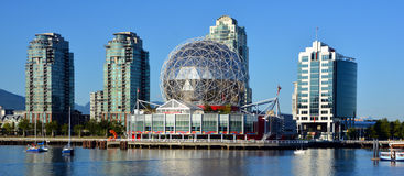 Science World Stock Photography