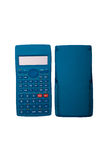 Scientific calculator Stock Photography