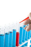 Scientific Research Stock Images