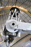 Scientific telescope Stock Photos
