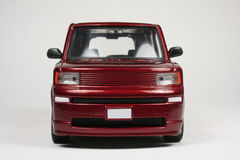 Scion xB Royalty Free Stock Image