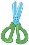 scissor Стоковое Изображение RF