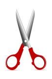 Scissor Stock Photography