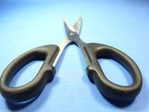scissor Imagens de Stock