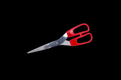 scissor Royaltyfria Bilder