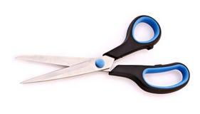 Scissor isolated on white Stock Photography