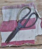 Scissor Stock Photos