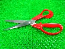 Scissor Stock Images