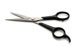 scissors сталь Стоковое фото RF