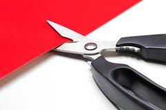 Free Scissors Royalty Free Stock Photography - 15776967