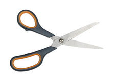 Free Scissors Stock Photos - 18931433