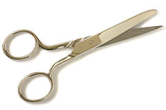 Scissors Stock Images
