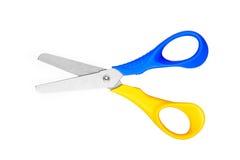 Free Scissors Stock Photos - 25559783