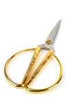 Scissors Stock Image