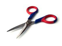 Scissors Stock Photo