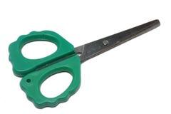 Scissors Royalty Free Stock Photo