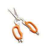 Scissors Stock Photography