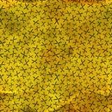 Scissors. Seamless pattern. Stock Images