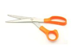Scissors thai Fotografering för Bildbyråer