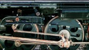 SCMaglev和铁路公园在名古屋,日本 库存照片
