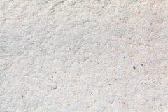 Scobs textured tło Obraz Stock