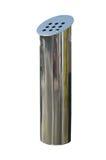 Scomparto di estremità di sigaretta Fotografia Stock Libera da Diritti