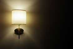 Sconce Stock Photos