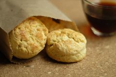 scone foto de stock royalty free