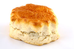 Scone Royalty Free Stock Photos