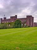 Scone Palace in Scotland Royalty Free Stock Photography