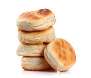 Scones Royalty Free Stock Photos