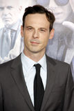 Scoot McNairy Royalty Free Stock Image