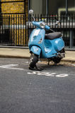 Scooter Stock Images