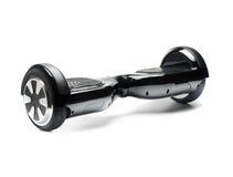 Scooter intelligent Image libre de droits