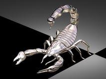 Scorpio Stock Images