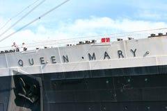 scorpion för ryss för drottning för strandca lång mary fotografering för bildbyråer