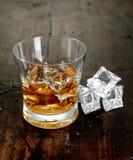 Scotch Royalty Free Stock Photos