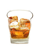 Scotch Stock Photography