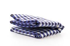 Scotch fabric Stock Photo