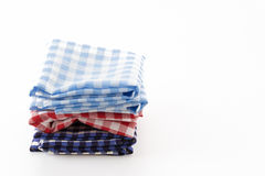 scotch fabric Stock Images