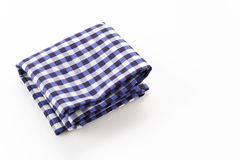 scotch fabric Royalty Free Stock Images