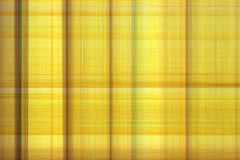 Scotch pattern of abstract background. Stock Photography